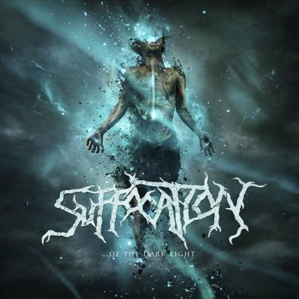 Suffocation -Your Last Breaths