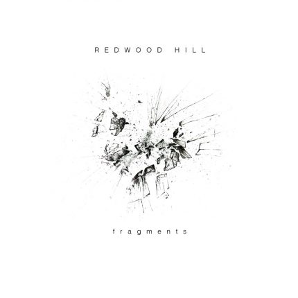 Redwood Hill - Fragments