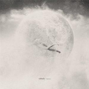 Astralia - Solstice