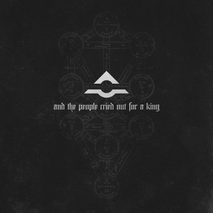 Ranges - And The People Cried Out For A King