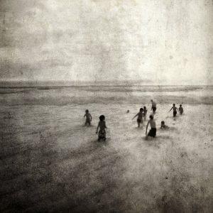 Silent Whale Becomes A Dream - Requiem