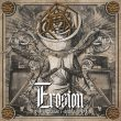 A Thousand Arms - Erosion