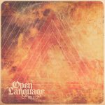 A Thousand Arms - Open Language Vol. II - Side A