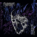Spectral Voice - Visions Of Psychic Dismemberment