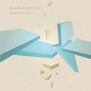 Blankenberge - Radiogaze