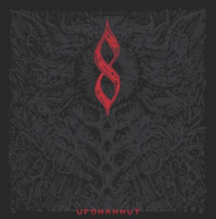 Ufomammut - 8