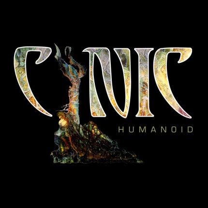 Cynic - Humanoid