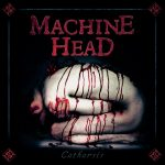 Machine Head - Kaleidoscope