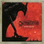 Tribulation - The World